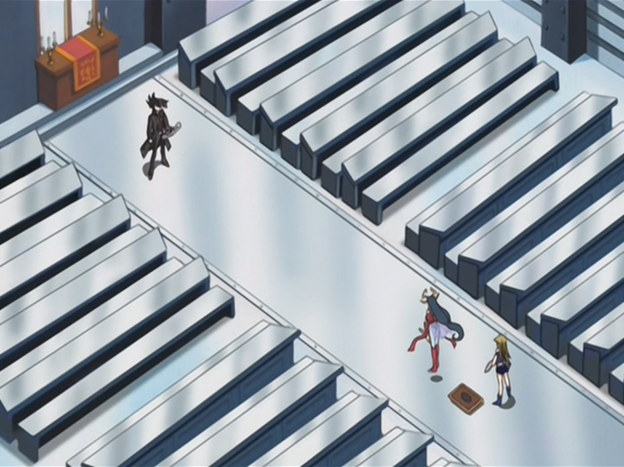 File:MachineAngelRitual-JP-Anime-GX-NC.png