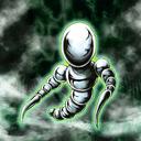 MetalFiendToken-TF04-JP-VG