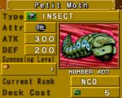 PetitMoth-DOR-EN-VG