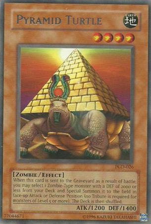 File:PyramidTurtle-PGD-NA-R-UE.png