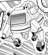 SignVehicle-EN-Manga-5D-NC