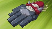 SuperheavySamuraiSoulbusterGauntlet-JP-Anime-AV-NC