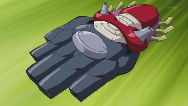 File:SuperheavySamuraiSoulbusterGauntlet-JP-Anime-AV-NC.png