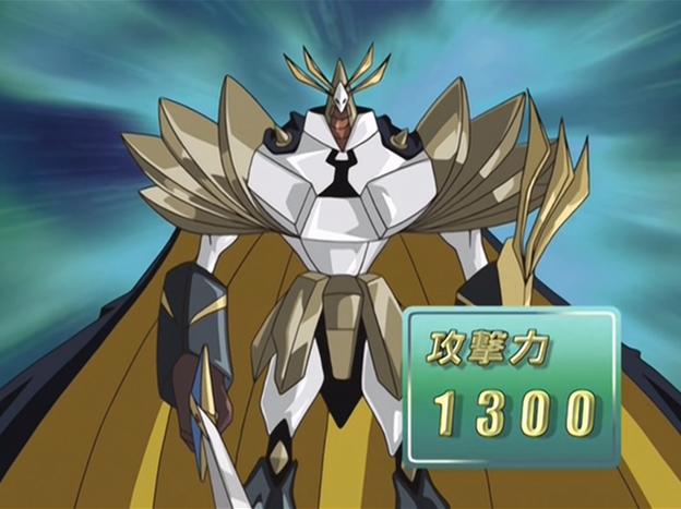 File:ThunderKnight-JP-Anime-GX-NC.png