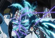 TimeChain-JP-Anime-MOV3-NC