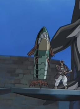 File:TorpedoFish-JP-Anime-GX-NC.png