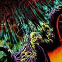 WickedPlantToken-TF04-JP-VG