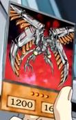 CyberPhoenix-EN-Anime-GX