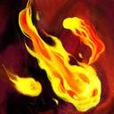 File:FireballToken-TF04-JP-VG.png