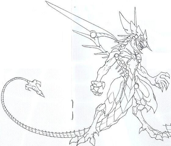 File:Galaxy-Eyes Photon Dragon Front.jpg