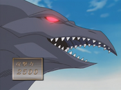 HornedSaurus-JP-Anime-DM-NC-2