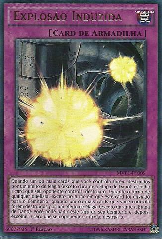File:InducedExplosion-MVP1-PT-UR-1E.png