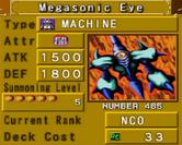 MegasonicEye-DOR-EN-VG