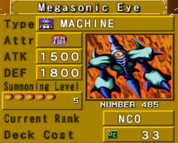 File:MegasonicEye-DOR-EN-VG.png
