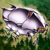 MetalArmoredBug-TF04-JP-VG