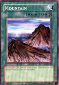 Mountain-SDJ-NA-C-UE
