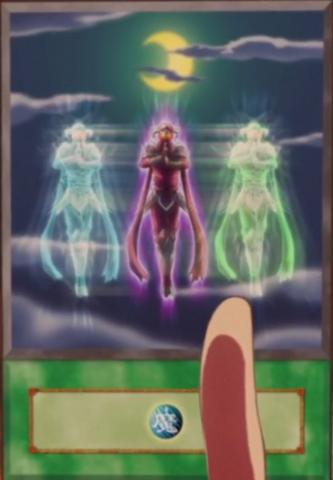 File:NinjitsuArtofHazyDuplication-EN-Anime-AV.png