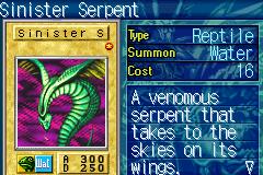 File:SinisterSerpent-ROD-EN-VG.png