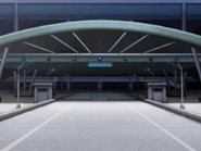 StadiumEntrance-WC11
