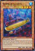 Submarineroid-BP02-EN-MSR-1E