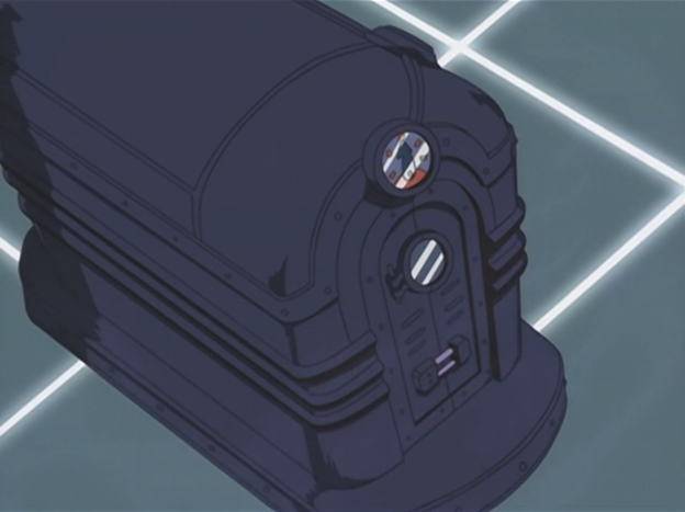 File:TimeMachine-JP-Anime-DM-NC.png