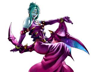 File:VampireLady-DULI-EN-VG-NC.png