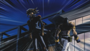 YGO5Ds020