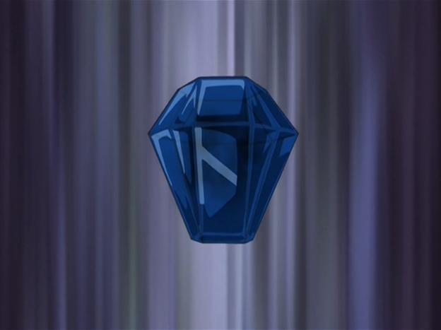 File:AdvancedCrystalBeastCobaltEagle-JP-Anime-GX-NC-Crystal.png