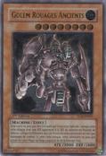 AncientGearGolem-TLM-FR-UtR-1E