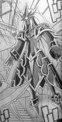 CelestialDarkMystic-JP-Manga-5D-NC