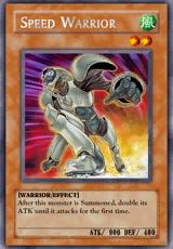 File:SpeedWarrior-WB01-EN-VG.png