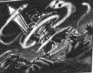 SwampoftheFallen-EN-Manga-GX-CA