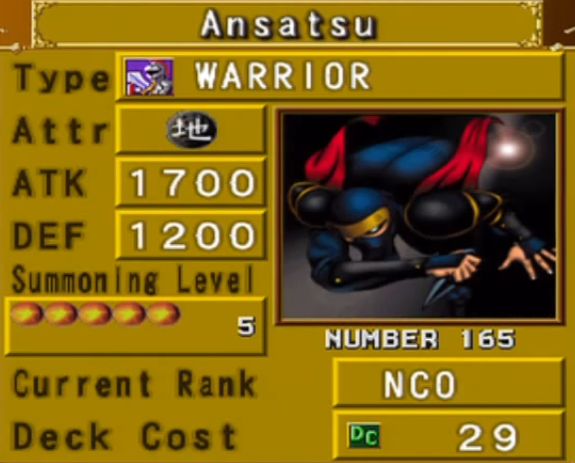 File:Ansatsu-DOR-EN-VG.png