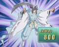 BattleClawFox-JP-Anime-GX-NC.png