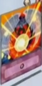 DarkCure-EN-Anime-GX