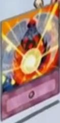File:DarkCure-EN-Anime-GX.png
