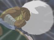 Kuriboo-JP-Anime-DM-NC-3