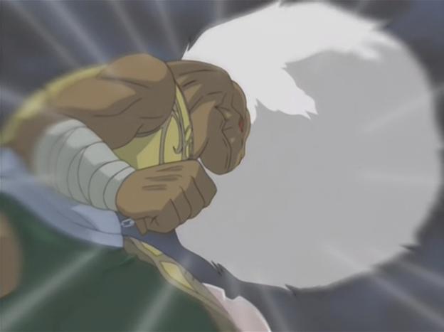 File:Kuriboo-JP-Anime-DM-NC-3.png