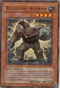 RockstoneWarrior-DP09-EN-R-UE