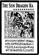TheSunDragonRa-EN-Manga-DM-Hieratic