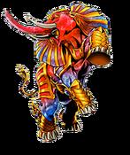 ElephantStatueofDisaster-DULI-EN-VG-NC