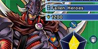 Evil Hero Infernal Gainer (character)