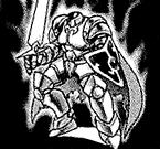 File:HeadlessKnight-JP-Manga-DM-CA.png
