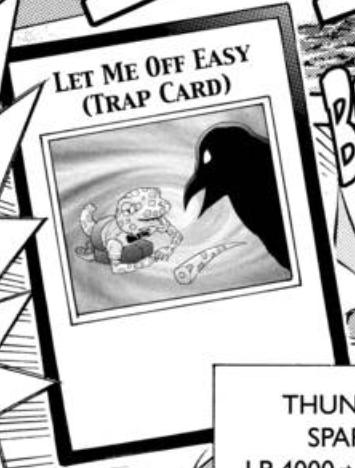 File:LetMeOffEasy-EN-Manga-ZX.png