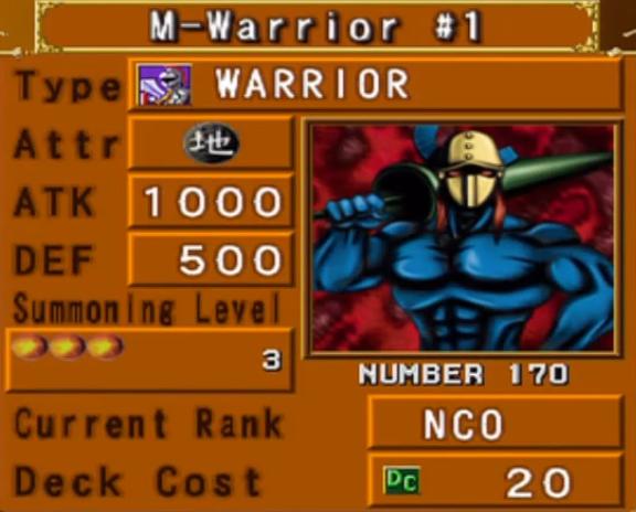 File:MWarrior1-DOR-EN-VG.png