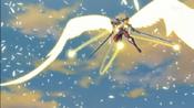 NumberF0UtopicFuture-JP-Anime-ZX-NC-2