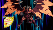 ScarlightRedDragonArchfiend-JP-Anime-AV-NC-2
