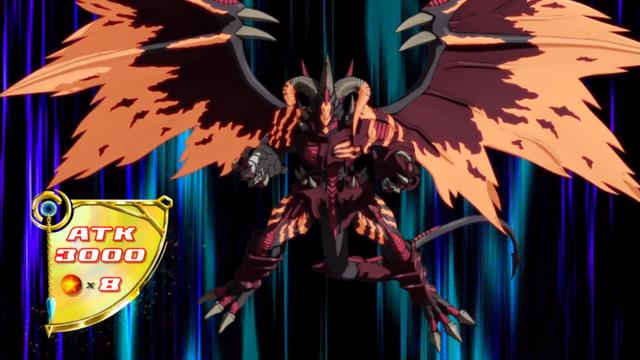 File:ScarlightRedDragonArchfiend-JP-Anime-AV-NC-2.png