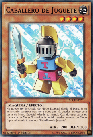 File:ToyKnight-SECE-SP-C-1E.png