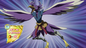 BlackwingTornadotheReverseWind-JP-Anime-AV-NC